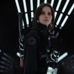 Rogue One: Severing Art and Politics